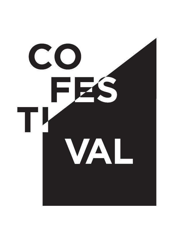cofestival_logo