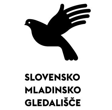 logo mladinsko