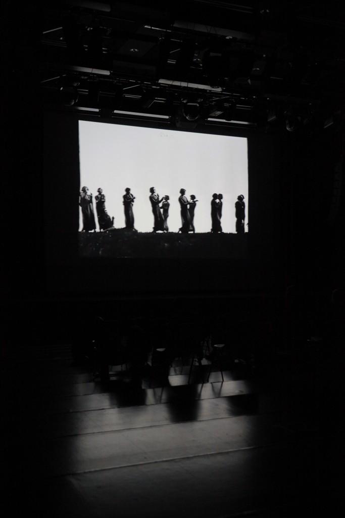 filmsko popoldne cofestival_branka keser (17)-mala