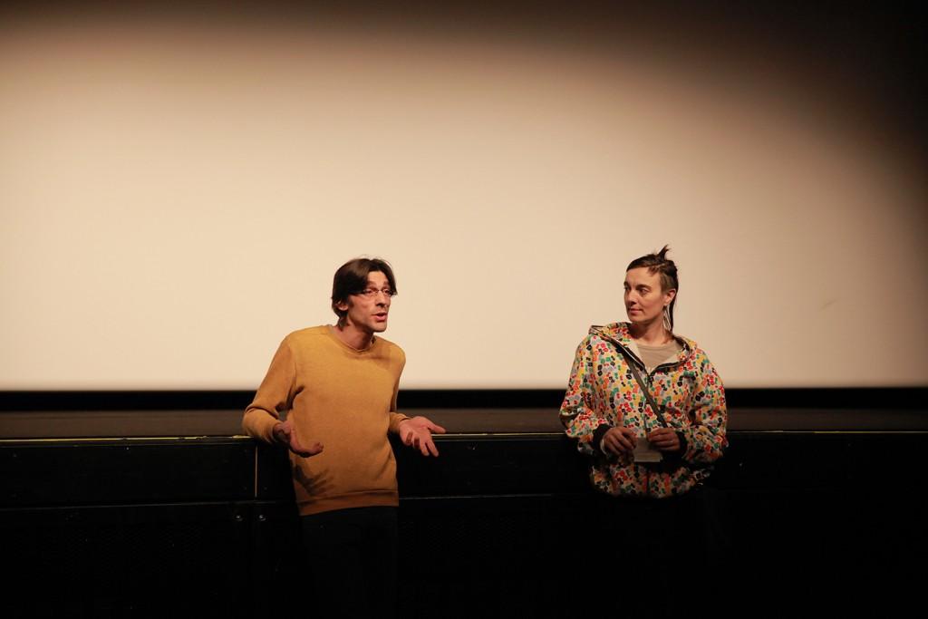 filmsko popoldne cofestival_branka keser (8)-mala