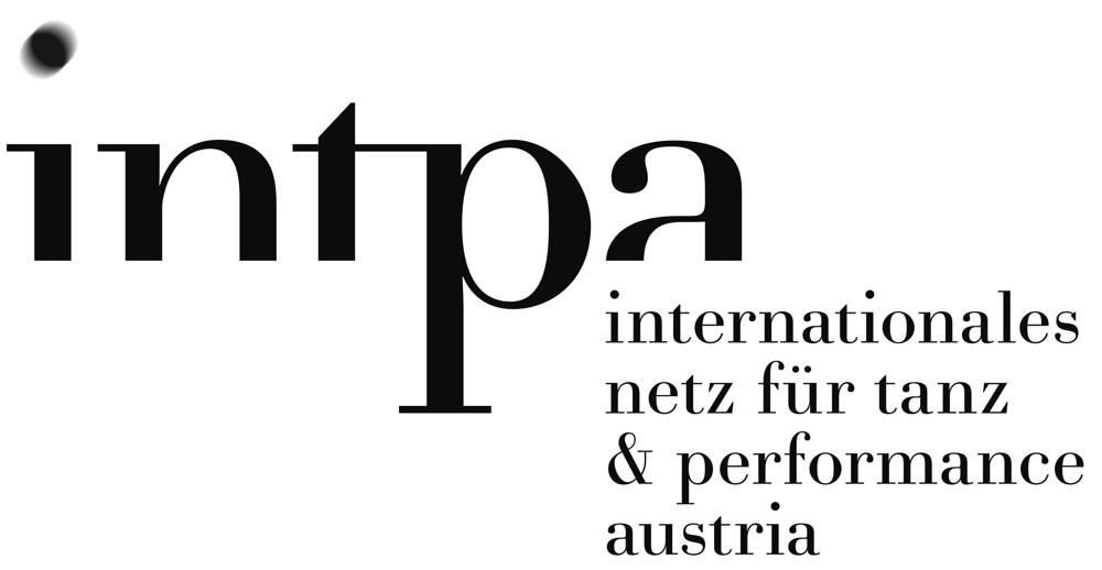 intpa