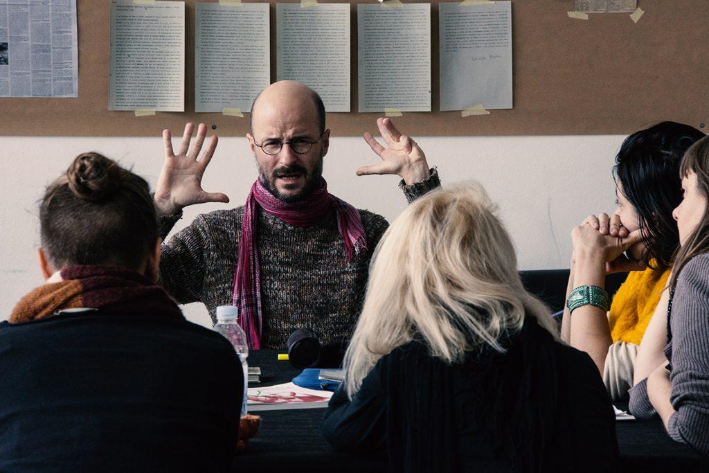 nomad-dance-institute-arhiviranje-koreografskih-praks_urska-boljkovac-9-mala2