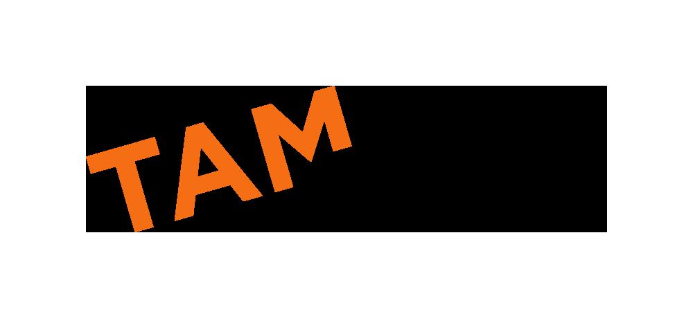 tam-tam_rgb_primary_positive