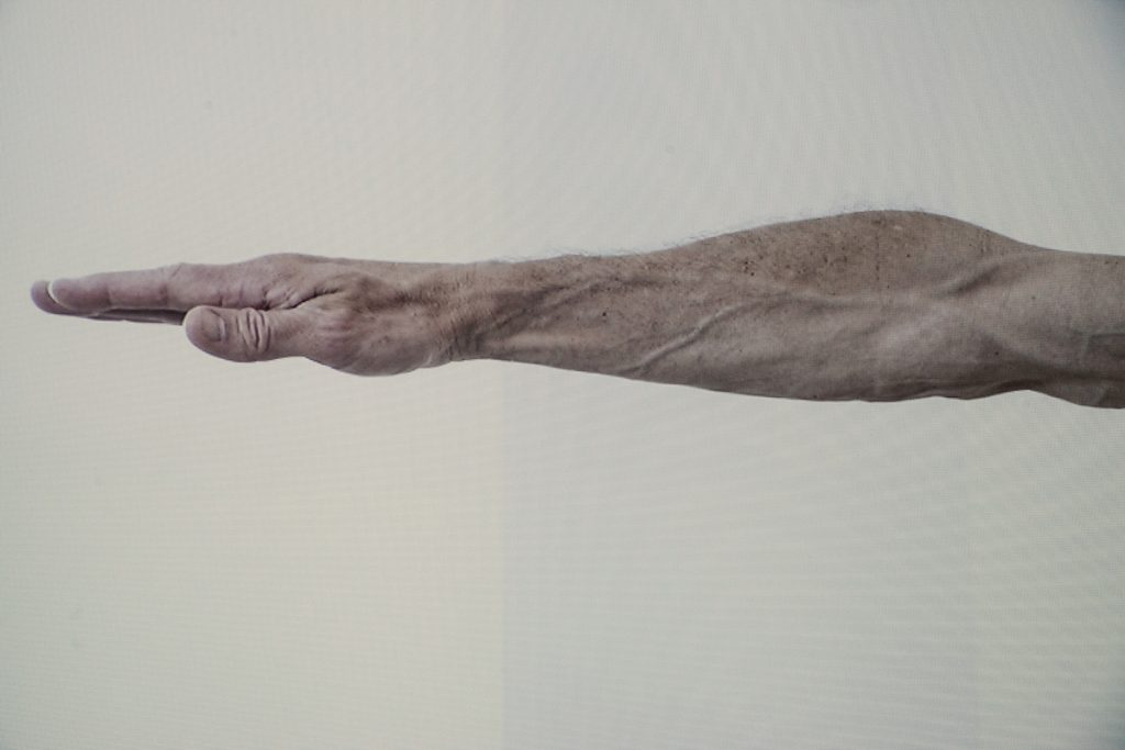 telo-kot-arhiv_urska-boljkovac-4-mala