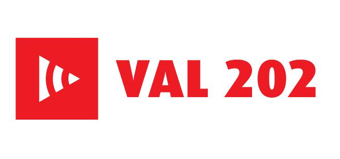 val-202-web