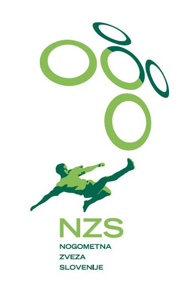 nzs-logo