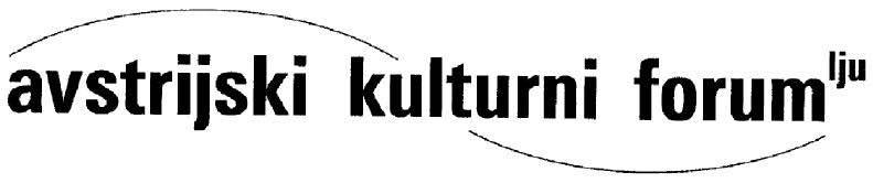 okf-logo-weis