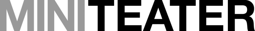 logo_horizontalen_čb1