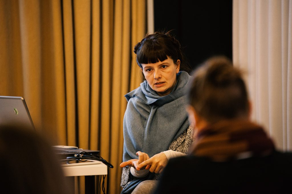 nomad-dance-institute-arhiviranje-koreografskih-praks_urska-boljkovac-11-mala