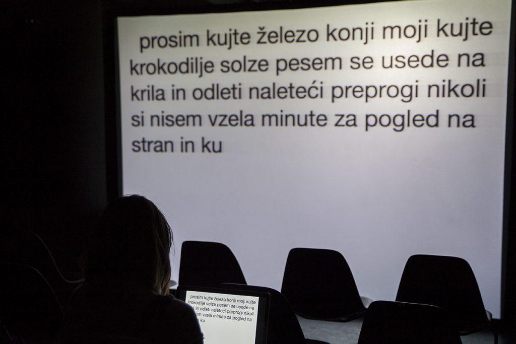 bara-kolenc-in-atej-tutta_urska-boljkovac-2-mala