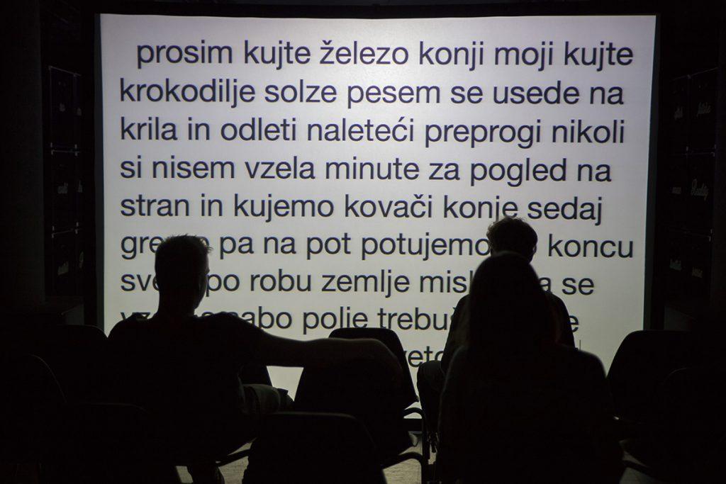 bara-kolenc-in-atej-tutta_urska-boljkovac-4-mala