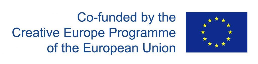 eu_flag_creative_europe_co_funded_pos_rgb_left